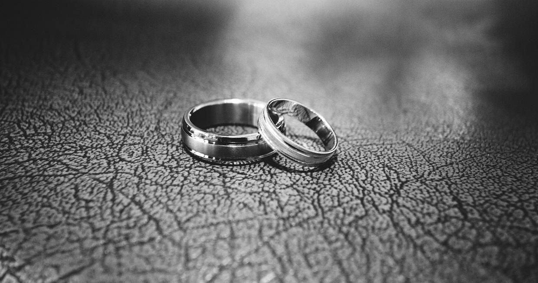 undangan pernikahan digital